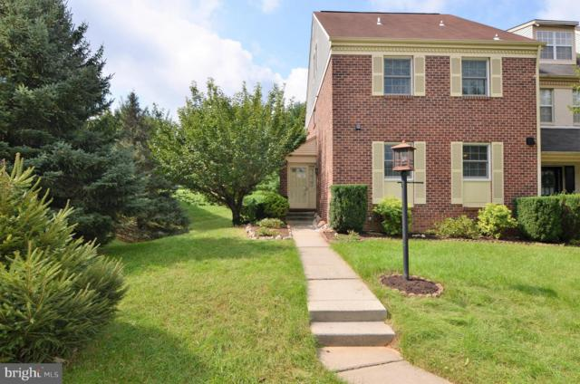 1 Castletown Road, LUTHERVILLE TIMONIUM, MD 21093 (#1006273544) :: The Withrow Group at Long & Foster