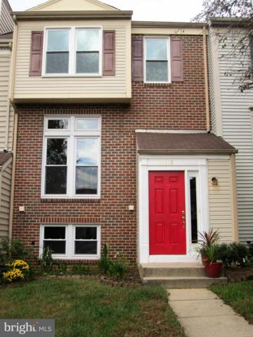14910 Bradwill Court, ROCKVILLE, MD 20850 (#1006278258) :: ExecuHome Realty