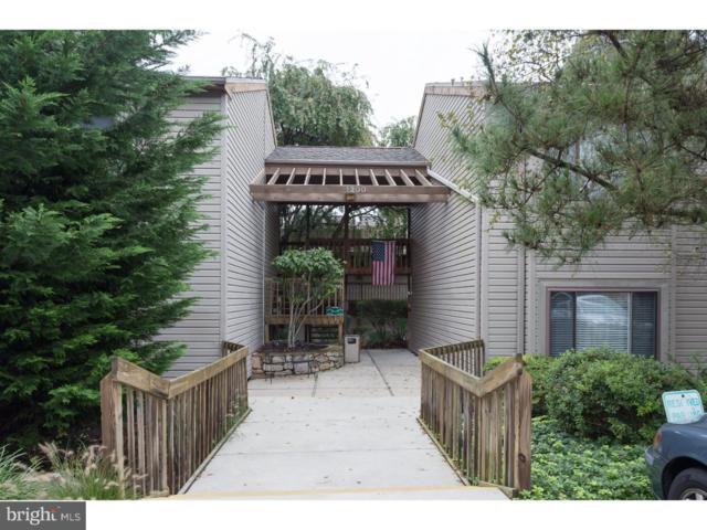 1202 Pritchard Place, NEWTOWN SQUARE, PA 19073 (#1006336276) :: Remax Preferred | Scott Kompa Group