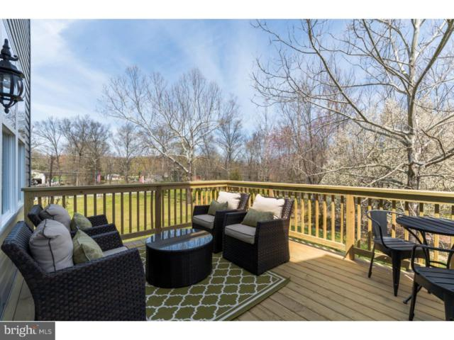 37 Sullivan Way, MARLTON, NJ 08053 (#1006630768) :: McKee Kubasko Group