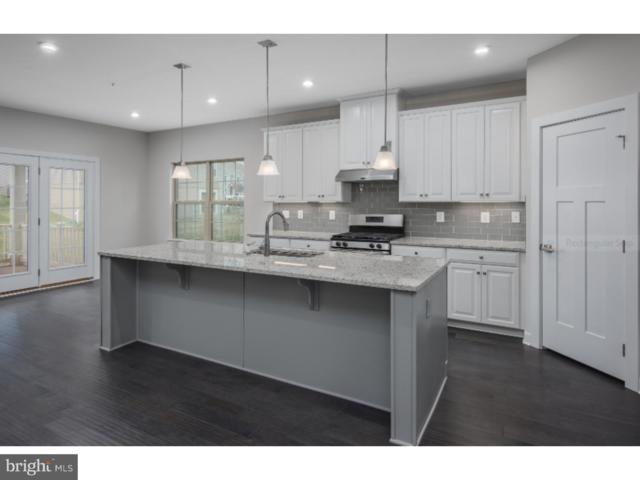 20 Westview Avenue, CHALFONT, PA 18914 (#1006652298) :: Erik Hoferer & Associates