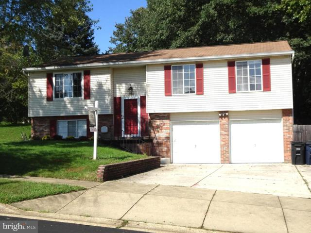 11613 Olympic Drive, FORT WASHINGTON, MD 20744 (#1006766752) :: Remax Preferred | Scott Kompa Group