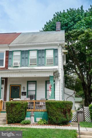 571 S Ogontz Street, YORK, PA 17403 (#1007021464) :: Benchmark Real Estate Team of KW Keystone Realty