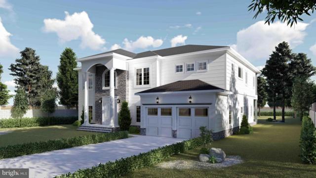 7726 Schelhorn Road, ALEXANDRIA, VA 22306 (#1007051032) :: Colgan Real Estate