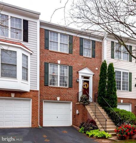 43444 Interval Street, CHANTILLY, VA 20152 (#1007113912) :: The Piano Home Group