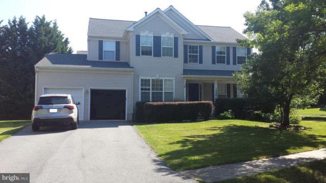 14201 Gate Dancer Lane, GERMANTOWN, MD 20874 (#1007115168) :: Colgan Real Estate