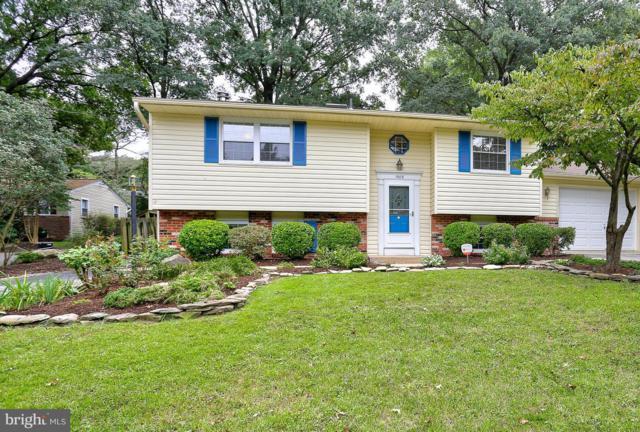 1909 Main Avenue, PASADENA, MD 21122 (#1007146248) :: Colgan Real Estate