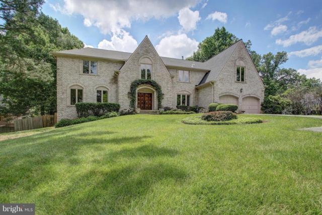 11533 Twining Lane, POTOMAC, MD 20854 (#1007180722) :: Colgan Real Estate