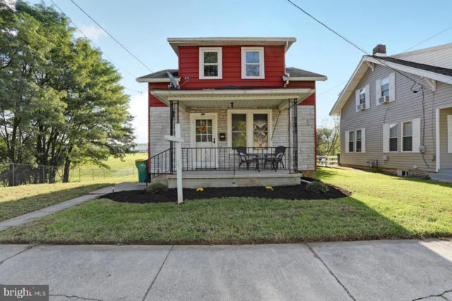 199 Tritle Avenue, WAYNESBORO, PA 17268 (#1007199676) :: Remax Preferred | Scott Kompa Group