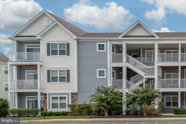 37684 Ulster Drive #1, REHOBOTH BEACH, DE 19971 (#1007255180) :: RE/MAX Coast and Country