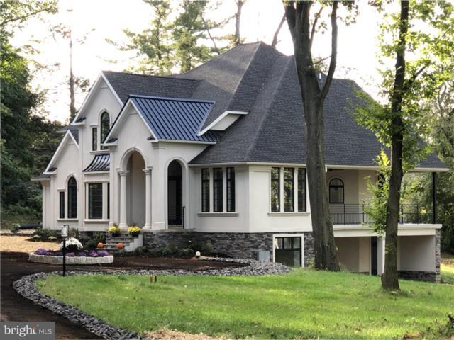 1407 Lorimer Avenue, HUNTINGDON VALLEY, PA 19006 (#1007284240) :: Colgan Real Estate