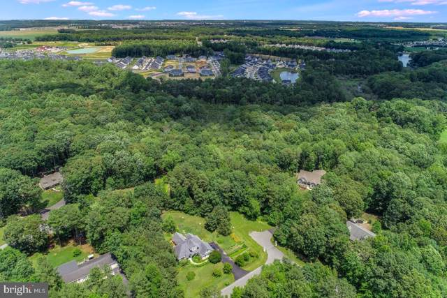 43 Cavalier Court, LEWES, DE 19958 (#1007308752) :: RE/MAX Coast and Country
