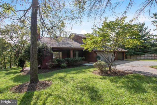 10614 Sweepstakes Road, DAMASCUS, MD 20872 (#1007383798) :: The Gus Anthony Team