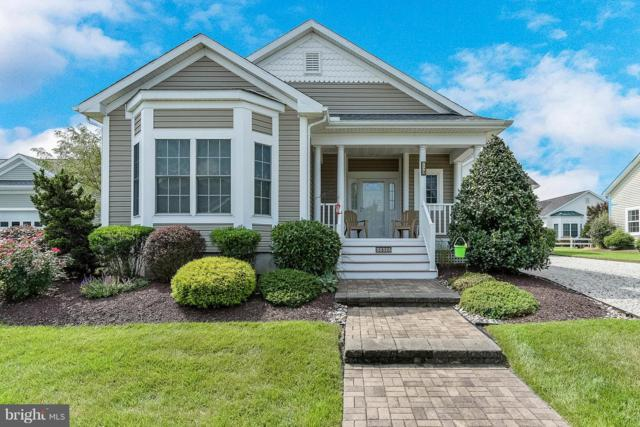 32325 Mulligan Way #4351, LONG NECK, DE 19966 (#1007411798) :: The Windrow Group