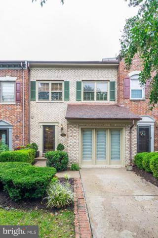 6065 Estates Drive, ALEXANDRIA, VA 22310 (#1007434718) :: Colgan Real Estate
