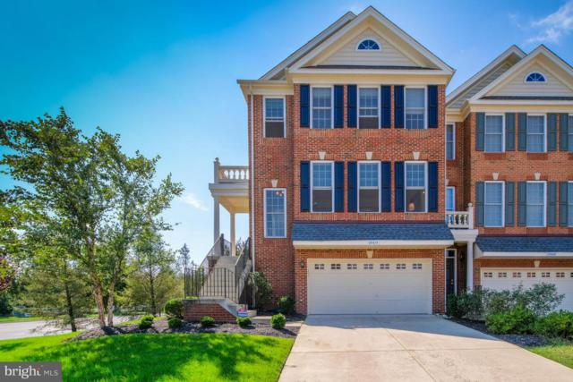 25671 America Square, CHANTILLY, VA 20152 (#1007519252) :: The Piano Home Group