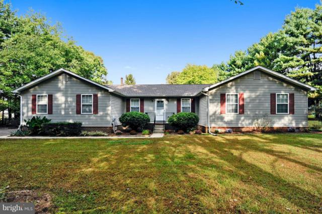 15050 Oaks Road, CHARLOTTE HALL, MD 20622 (#1007519628) :: Remax Preferred | Scott Kompa Group