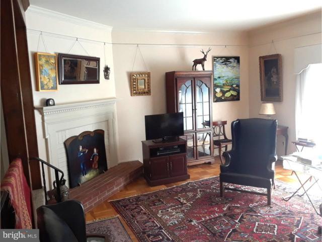 633 E Main Street C-4, MOORESTOWN, NJ 08057 (#1007519674) :: Colgan Real Estate