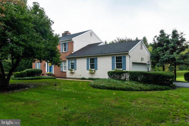 2359 Northcliff Drive, JARRETTSVILLE, MD 21084 (#1007522826) :: Tessier Real Estate