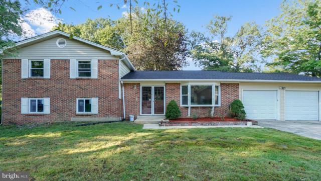 916 Queens Terrace, FORT WASHINGTON, MD 20744 (#1007525184) :: Colgan Real Estate