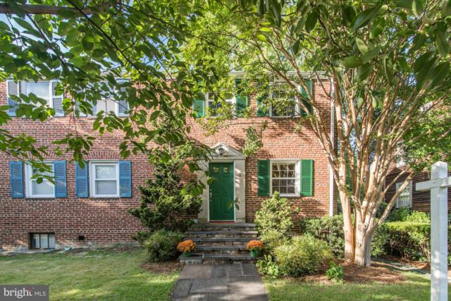 6 Bellefonte Avenue, ALEXANDRIA, VA 22301 (#1007531374) :: Colgan Real Estate
