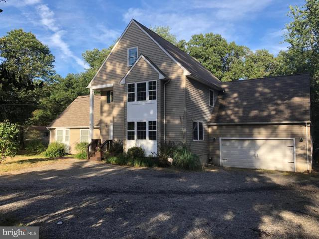 8345 Woodland Road, MILLERSVILLE, MD 21108 (#1007533316) :: The Licata Group/Keller Williams Realty