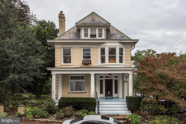 112 Church Street N, SHEPHERDSTOWN, WV 25443 (#1007535586) :: Colgan Real Estate