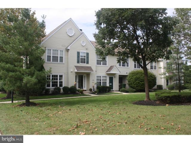 4106 Vesper Circle, PALMYRA, NJ 08065 (MLS #1007537238) :: The Dekanski Home Selling Team