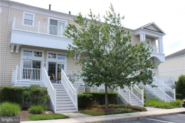 38373 Old Mill Way #137, OCEAN VIEW, DE 19970 (#1007537952) :: RE/MAX Coast and Country