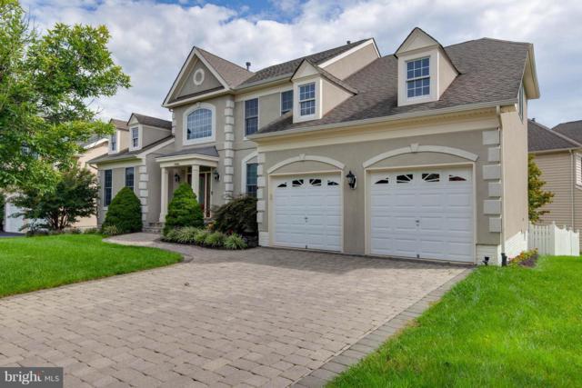 19686 Pelican Hill Court, ASHBURN, VA 20147 (#1007538034) :: Great Falls Great Homes