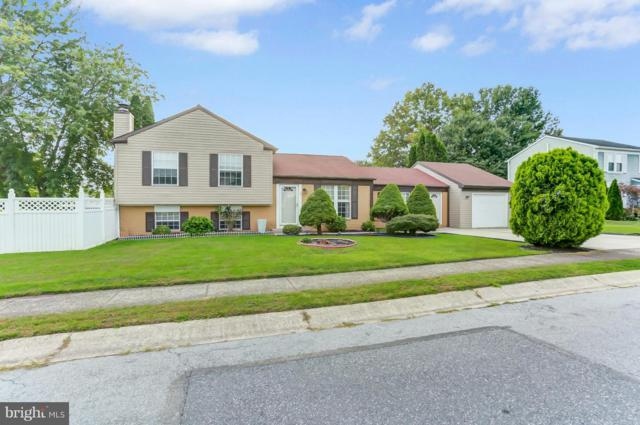 2 Lilac Drive, MECHANICSBURG, PA 17050 (#1007540986) :: Remax Preferred | Scott Kompa Group