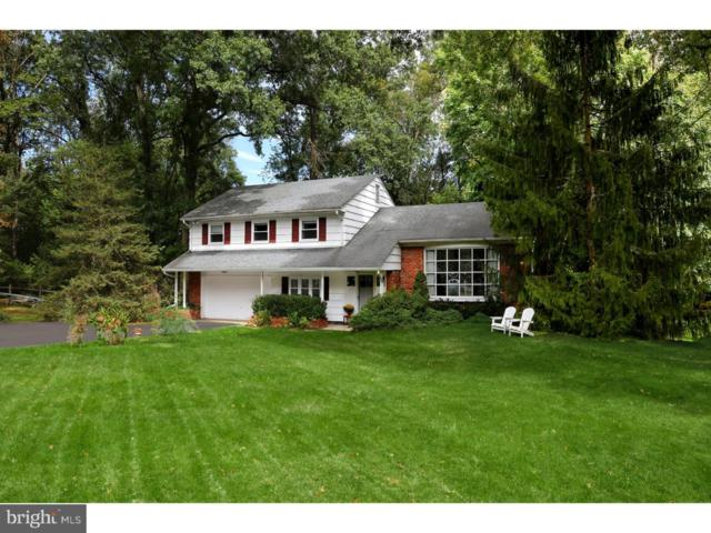 67 Locust Lane, PRINCETON, NJ 08540 (#1007541504) :: Remax Preferred | Scott Kompa Group