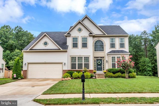 10610 Aspen Highlands Drive, SPOTSYLVANIA, VA 22553 (#1007541644) :: Colgan Real Estate