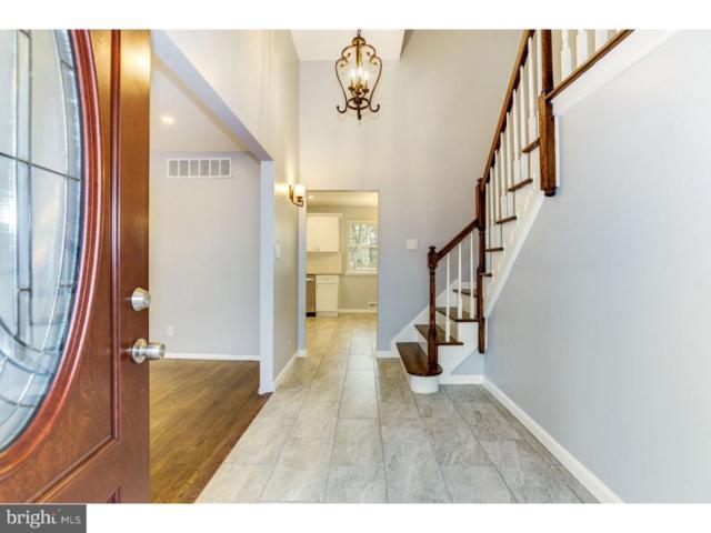 253 Ramblewood Parkway, MOUNT LAUREL, NJ 08054 (#1007541866) :: Colgan Real Estate