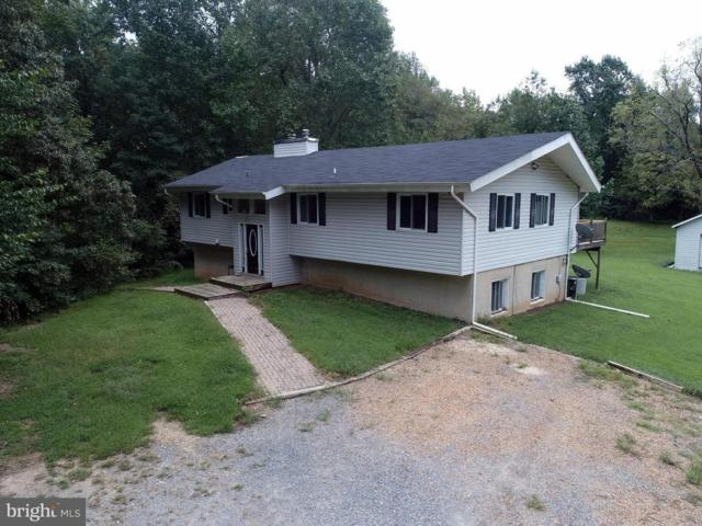 2055 Park Chesapeake Drive, LUSBY, MD 20657 (#1007542118) :: Remax Preferred | Scott Kompa Group