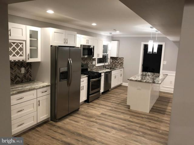 21 Blackwell Lane, WILLINGBORO, NJ 08046 (#1007542470) :: Remax Preferred | Scott Kompa Group