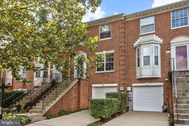 9054 Constant Course, COLUMBIA, MD 21046 (#1007542558) :: Browning Homes Group
