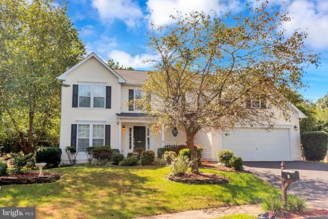 7 Red Cedar Circle, STAFFORD, VA 22554 (#1007543040) :: Colgan Real Estate