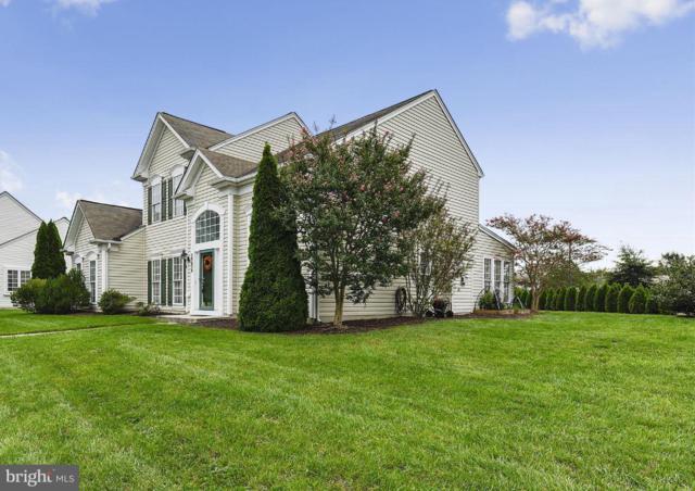 29639 Lyons Drive, EASTON, MD 21601 (#1007543182) :: Colgan Real Estate