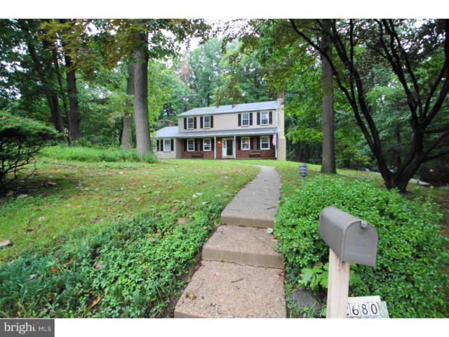 2680 Terwood Hill Drive, WILLOW GROVE, PA 19090 (#1007543386) :: Colgan Real Estate