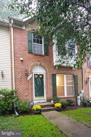 9915 Sherwood Farm Road, OWINGS MILLS, MD 21117 (#1007544022) :: Colgan Real Estate