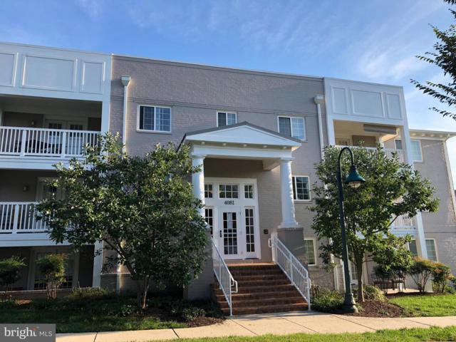 4081 Four Mile Run Drive #102, ARLINGTON, VA 22204 (#1007544822) :: Jim Bass Group of Real Estate Teams, LLC