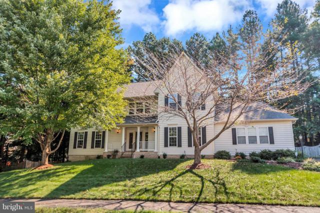 37 Monument Drive, STAFFORD, VA 22554 (#1007544852) :: Colgan Real Estate