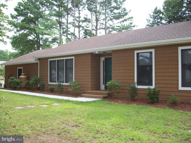 30846 Buttonwood Drive, LEWES, DE 19958 (#1007545728) :: The Windrow Group