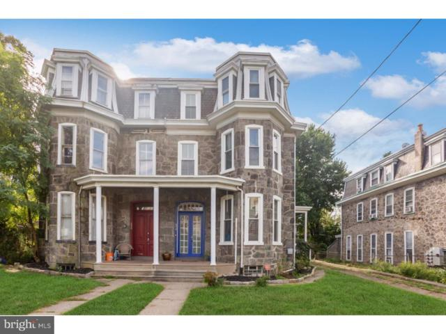 134 Sumac Street, PHILADELPHIA, PA 19128 (#1007545858) :: Erik Hoferer & Associates