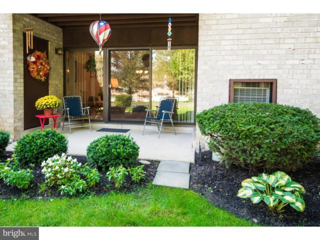 1404 Raintree Lane, MALVERN, PA 19355 (#1007545878) :: Colgan Real Estate