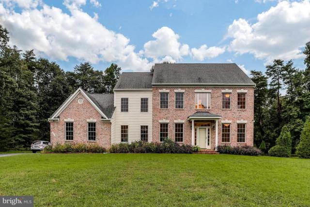 8403 Terry Lee Way, SEVERN, MD 21144 (#1007546336) :: Remax Preferred | Scott Kompa Group
