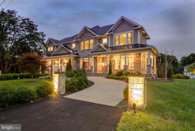 2109 Virginia Avenue, MCLEAN, VA 22101 (#1007546358) :: Colgan Real Estate