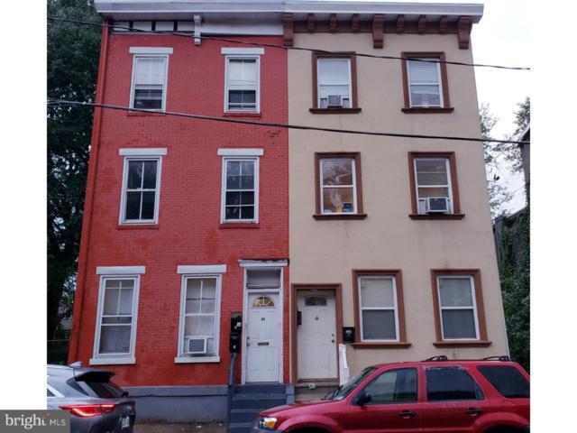 52 Wall Street, TRENTON, NJ 08609 (#1007546750) :: The Kirk Simmon Team