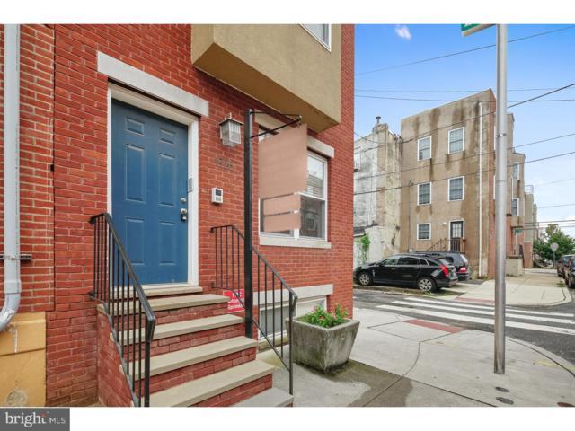1926 Poplar Street #1, PHILADELPHIA, PA 19130 (#1007546846) :: Colgan Real Estate